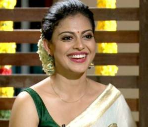 Anusree Wiki, Height, Weight, Age, Husband, Family & Biography