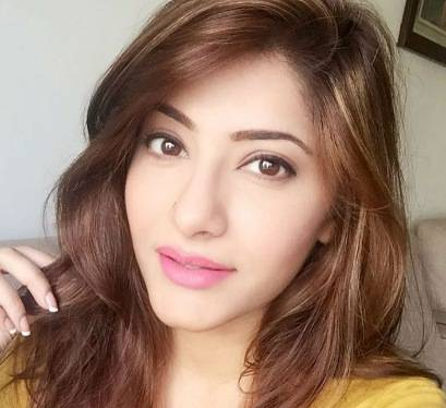 Jia Mustafa Height, Age, Weight, Wiki, Biography, Family & More