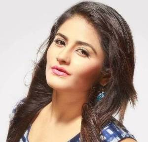 Diya Makhija Height, Age, Weight, Wiki, Biography, Husband & More