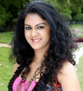Kamna Jethmalani Height, Age, Weight, Wiki, Biography, Husband & More