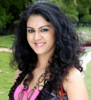 Kamna Jethmalani Height, Age, Weight, Wiki, Biography, Husband & More