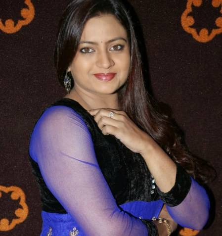 Indraja Height, Age, Weight, Wiki, Biography, Husband & More