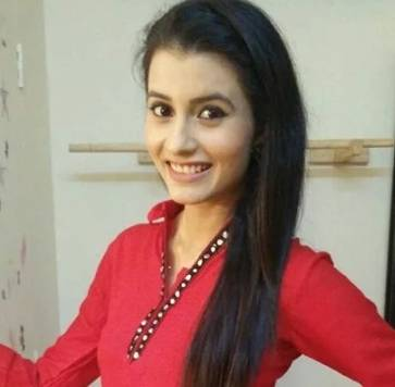 Meenu Panchal Height, Age, Weight, Wiki, Biography, Family & More
