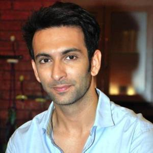 Nandish Singh Height, Age, Weight, Wiki, Biography, Wife, Profile