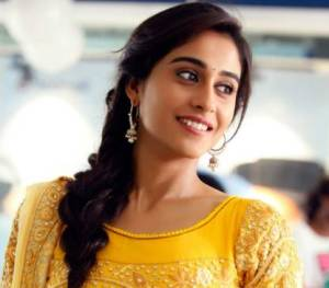 Regina Cassandra Height, Age, Weight, Wiki, Biography, Boyfriend, Profile