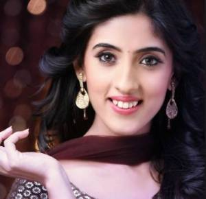 Sameeksha Sud Height, Age, Weight, Wiki, Biography, Family, Profile