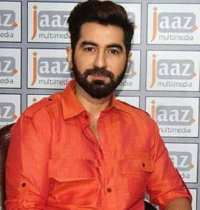 Actor Jeet Age, Height, Weight, Wiki, Biography, Wife, Daughter, Family