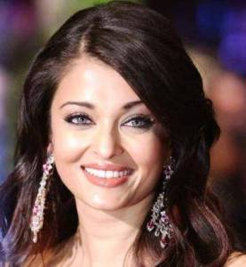 Aishwarya Rai Contact Address, Phone Number, House Address, Email ID