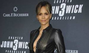 Halle Berry Age, Bio, Height, Husband, Family, Net Worth, Facts