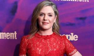 Harriet Dyer Bio, Age, Wiki, Height, Family, Boyfriend, Facts