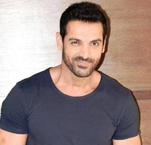 John Abraham Contact Address, Phone Number, House Address, Email ID