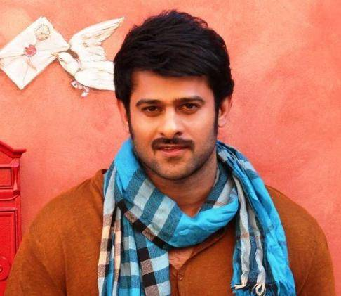 Prabhas Age, Height, Weight, Wiki, Biography, Girlfriend, Wife, Family
