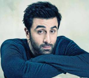 Ranbir Kapoor Contact Address, Phone Number, House Address, Email ID