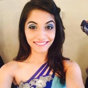Shivani Patel Height, Age, Weight, Wiki, Biography, Husband, Profile