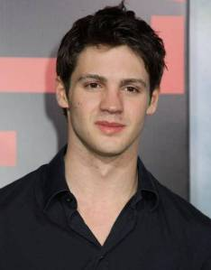 Steven R. McQueen Contact Address, Phone Number, House Address, Email