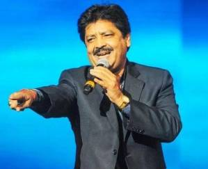 Udit Narayan Contact Address, Phone Number, House Address, Email ID
