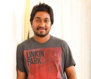 Vineeth Sreenivasan Contact Address, Phone Number, House Address