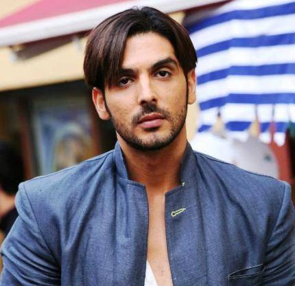 Zayed Khan Contact Address, Phone Number, House Address, Email ID