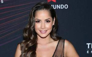Carmen Villalobos Lifestyle, Wiki, Net Worth, Income, Salary, House, Cars, Favorites, Affairs, Awards, Family, Facts & Biography