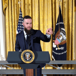 Dallas Keuchel Biography