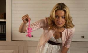 Elizabeth Banks Biography, Height, Weight, Age, Size, Family, Affairs