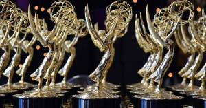 Emmy Nominations 2019 List