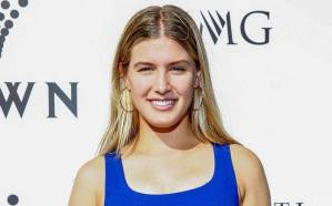 Eugenie Bouchard Lifestyle, Wiki, Net Worth, Income, Salary, House, Cars, Favorites, Affairs, Awards, Family, Facts & Biography