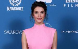Gemma Arterton Lifestyle, Wiki, Net Worth, Income, Salary, House, Cars, Favorites, Affairs, Awards, Family, Facts & Biography