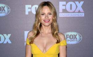 Halston Sage Lifestyle, Wiki, Net Worth, Income, Salary, House, Cars, Favorites, Affairs, Awards, Family, Facts & Biography