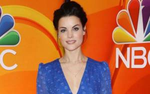 Jaimie Alexander Lifestyle, Wiki, Net Worth, Income, Salary, House, Cars, Favorites, Affairs, Awards, Family, Facts & Biography