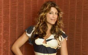 Jennifer Esposito Lifestyle, Wiki, Net Worth, Income, Salary, House, Cars, Favorites, Affairs, Awards, Family, Facts & Biography