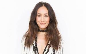 Maggie Q Lifestyle, Wiki, Net Worth, Income, Salary, House, Cars, Favorites, Affairs, Awards, Family, Facts & Biography
