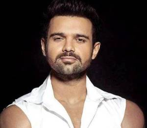 Mahaakshay Chakraborty Age, Height, Wiki, Biography, Wife, Family