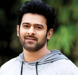 Prabhas House Address, Phone Number, Whatsapp, Email Id, Website