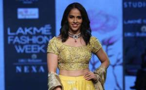 Saina Nehwal Lifestyle, Wiki, Net Worth, Income, Salary, House, Cars, Favorites, Affairs, Awards, Family, Facts & Biography