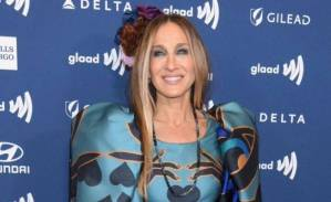 Sarah Jessica Parker Lifestyle, Wiki, Net Worth, Income, Salary, House, Cars, Favorites, Affairs, Awards, Family, Facts & Biography