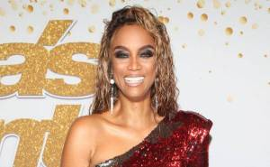 Tyra Banks Lifestyle, Wiki, Net Worth, Income, Salary, House, Cars, Favorites, Affairs, Awards, Family, Facts & Biography