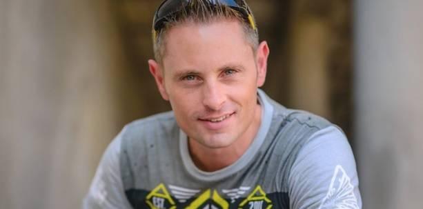 Grant Thompson YouTuber