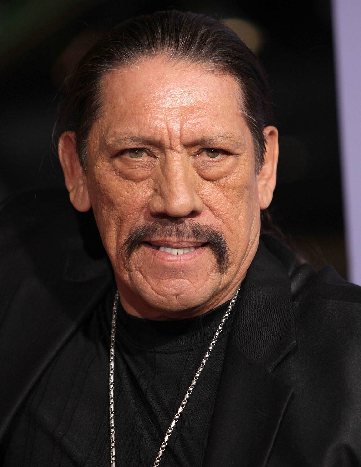 Danny Trejo Video Games