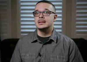 Shaun King Biography