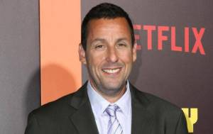 Adam Sandler Lifestyle, Wiki, Net Worth, Income, Salary, House, Cars, Favorites, Affairs, Awards, Family, Facts & Biography