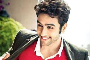 Adhyayan Suman House Address, Phone Number, Email Id, Contact Address