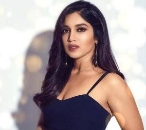 Bhumi Pednekar Contact Address, Phone Number, House Address, Email Id