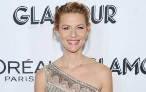 Claire Danes Lifestyle, Wiki, Net Worth, Income, Salary, House, Cars, Favorites, Affairs, Awards, Family, Facts & Biography
