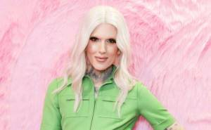 Jeffree Star Lifestyle, Wiki, Net Worth, Income, Salary, House, Cars, Favorites, Affairs, Awards, Family, Facts & Biography