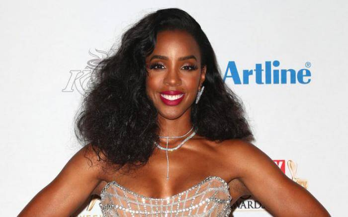 Kelly Rowland Lifestyle, Wiki, Net Worth, Income, Salary, House, Cars, Favorites, Affairs, Awards, Family, Facts & Biography