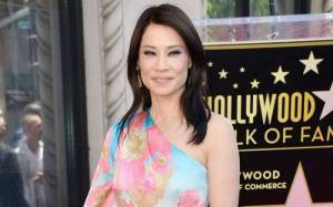 Lucy Liu Lifestyle, Wiki, Net Worth, Income, Salary, House, Cars, Favorites, Affairs, Awards, Family, Facts & Biography