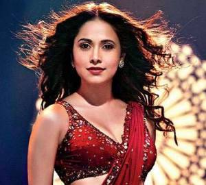 Nushrat Bharucha Contact Address, Phone Number, House Address, Email Id