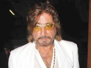 Shakti Kapoor House Address, Phone Number, Email Id, Contact Address