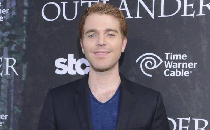 Shane Dawson Lifestyle, Wiki, Net Worth, Income, Salary, House, Cars, Favorites, Affairs, Awards, Family, Facts & Biography